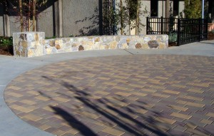 commercial_stone_masonry_contractors_pavers_stone_etainer_wall_san_rafael_ca_large