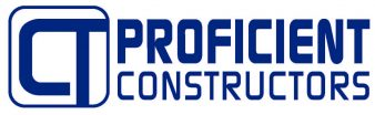 PROFICIENT CONSTRUCTORS, LLC