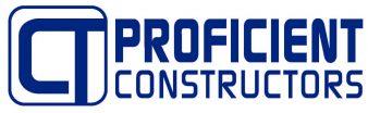 PROFICIENT CONSTRUCTORS, LLC